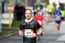 Hamburg-Marathon1375.jpg
