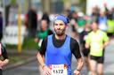 Hamburg-Marathon1378.jpg