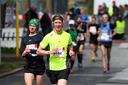Hamburg-Marathon1379.jpg
