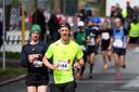 Hamburg-Marathon1380.jpg