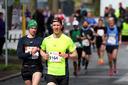 Hamburg-Marathon1381.jpg