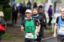 Hamburg-Marathon1382.jpg