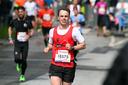 Hamburg-Marathon1387.jpg
