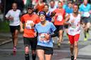 Hamburg-Marathon1389.jpg