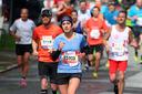 Hamburg-Marathon1390.jpg
