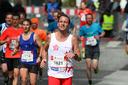 Hamburg-Marathon1393.jpg
