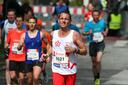 Hamburg-Marathon1394.jpg
