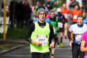 Hamburg-Marathon1402.jpg