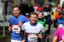 Hamburg-Marathon1404.jpg