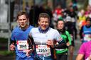 Hamburg-Marathon1405.jpg