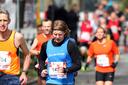 Hamburg-Marathon1410.jpg