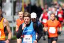 Hamburg-Marathon1412.jpg