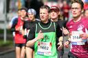 Hamburg-Marathon1417.jpg