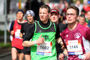 Hamburg-Marathon1418.jpg