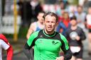 Hamburg-Marathon1424.jpg