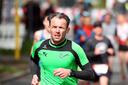 Hamburg-Marathon1425.jpg