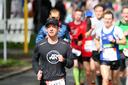Hamburg-Marathon1426.jpg