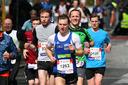 Hamburg-Marathon1429.jpg