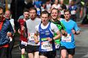 Hamburg-Marathon1430.jpg