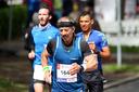Hamburg-Marathon1434.jpg