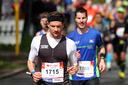 Hamburg-Marathon1435.jpg