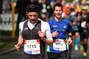 Hamburg-Marathon1436.jpg