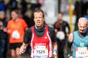 Hamburg-Marathon1441.jpg