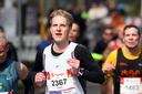 Hamburg-Marathon1444.jpg