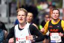 Hamburg-Marathon1445.jpg