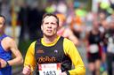 Hamburg-Marathon1446.jpg