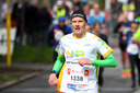 Hamburg-Marathon1454.jpg