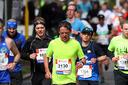 Hamburg-Marathon1459.jpg