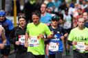 Hamburg-Marathon1460.jpg