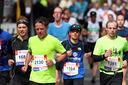 Hamburg-Marathon1461.jpg