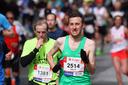 Hamburg-Marathon1464.jpg