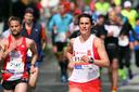 Hamburg-Marathon1467.jpg