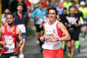 Hamburg-Marathon1468.jpg