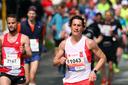 Hamburg-Marathon1469.jpg