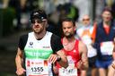 Hamburg-Marathon1473.jpg