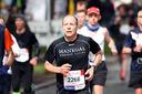 Hamburg-Marathon1474.jpg