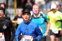 Hamburg-Marathon1480.jpg