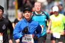 Hamburg-Marathon1481.jpg