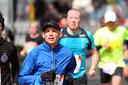 Hamburg-Marathon1482.jpg
