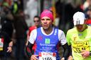 Hamburg-Marathon1484.jpg