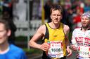 Hamburg-Marathon1490.jpg