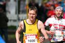 Hamburg-Marathon1492.jpg