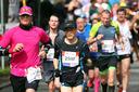 Hamburg-Marathon1500.jpg