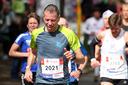 Hamburg-Marathon1502.jpg