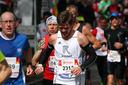 Hamburg-Marathon1505.jpg