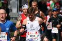 Hamburg-Marathon1506.jpg